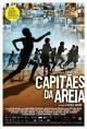 Смотреть фильм Генералы песчаных карьеров онлайн на Кинопод бесплатно