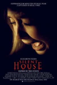 Смотреть Тихий дом онлайн на Кинопод бесплатно