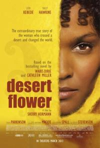 Смотреть Цветок пустыни онлайн на Кинопод бесплатно