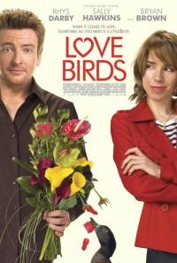 Смотреть Любовные пташки онлайн на Кинопод бесплатно