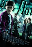 Смотреть фильм Гарри Поттер и Принц-полукровка онлайн на Кинопод бесплатно