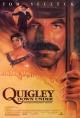 Смотреть фильм Куигли в Австралии онлайн на Кинопод бесплатно