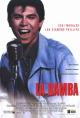 Смотреть фильм Ла бамба онлайн на Кинопод бесплатно