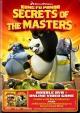 Смотреть фильм Кунг-Фу Панда: Секреты мастеров онлайн на Кинопод бесплатно