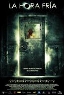 Смотреть фильм Время тьмы онлайн на KinoPod.ru бесплатно
