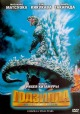 Смотреть фильм Годзилла: Финальные войны онлайн на Кинопод бесплатно