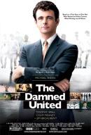 Смотреть фильм Проклятый Юнайтед онлайн на Кинопод бесплатно