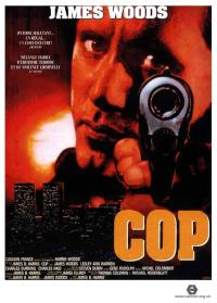 Смотреть Полицейский онлайн на Кинопод бесплатно