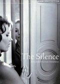 Смотреть Молчание онлайн на Кинопод бесплатно