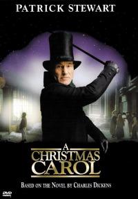 Смотреть Духи Рождества онлайн на Кинопод бесплатно