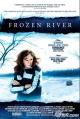 Смотреть фильм Замерзшая река онлайн на Кинопод бесплатно