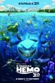 Смотреть фильм В поисках Немо онлайн на Кинопод бесплатно