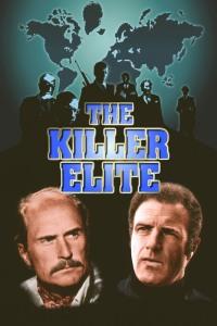 Смотреть Элита убийц онлайн на Кинопод бесплатно