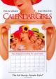 Смотреть фильм Девочки из календаря онлайн на Кинопод бесплатно