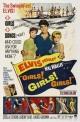 Смотреть фильм Девочки! Девочки! Девочки! онлайн на Кинопод бесплатно