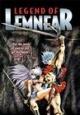Смотреть фильм Легенда о Лемнеар онлайн на Кинопод бесплатно