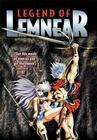 Смотреть Легенда о Лемнеар онлайн на Кинопод бесплатно
