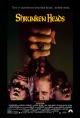 Смотреть фильм Отрубленные головы онлайн на Кинопод бесплатно