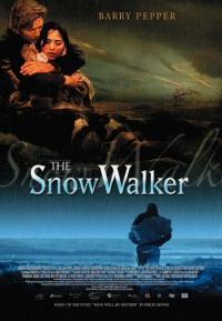 Смотреть Потерянный в снегах онлайн на Кинопод бесплатно