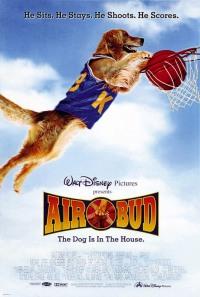 Смотреть Король воздуха онлайн на Кинопод бесплатно