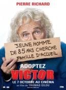Смотреть фильм Виктор онлайн на Кинопод бесплатно