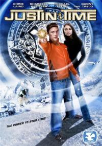 Смотреть Время Джастина онлайн на Кинопод бесплатно