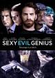 Смотреть фильм Сексуальный злой гений онлайн на Кинопод бесплатно