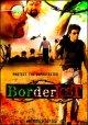 Смотреть фильм Потерянная граница онлайн на Кинопод бесплатно
