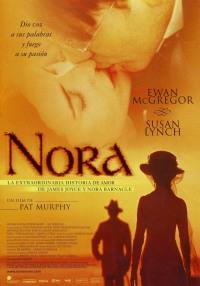 Смотреть Нора онлайн на Кинопод бесплатно