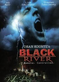 Смотреть Черная река онлайн на Кинопод бесплатно