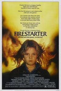 Смотреть Порождающая огонь онлайн на Кинопод бесплатно