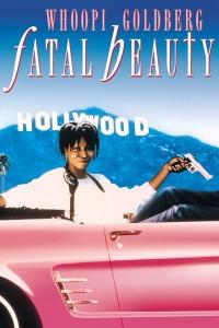 Смотреть Смертельная красотка онлайн на Кинопод бесплатно