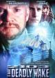 Смотреть фильм Гидросфера онлайн на Кинопод бесплатно