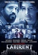 Смотреть фильм Лабиринт онлайн на Кинопод бесплатно