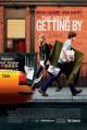 Смотреть фильм Домашняя работа онлайн на Кинопод бесплатно