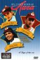 Смотреть фильм Их собственная лига онлайн на Кинопод бесплатно