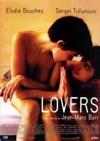 Смотреть Любовники онлайн на Кинопод бесплатно