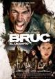 Смотреть фильм Брук. Вызов онлайн на Кинопод бесплатно