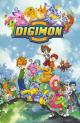Смотреть фильм Приключения Дигимонов онлайн на Кинопод бесплатно