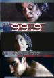 Смотреть фильм 99.9 онлайн на Кинопод бесплатно