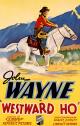 Смотреть фильм Вперед на запад онлайн на Кинопод бесплатно