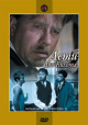 Смотреть фильм Дети Дон-Кихота онлайн на Кинопод бесплатно