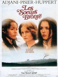 Смотреть Сестры Бронте онлайн на Кинопод бесплатно