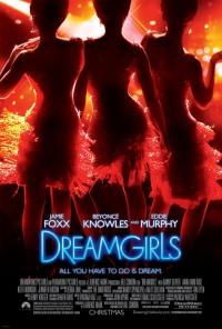 Смотреть Девушки мечты онлайн на Кинопод бесплатно