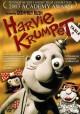 Смотреть фильм Харви Крампет онлайн на Кинопод бесплатно