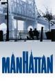 Смотреть фильм Манхэттен онлайн на Кинопод бесплатно