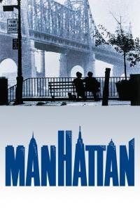Смотреть Манхэттен онлайн на Кинопод бесплатно