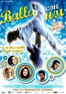 Смотреть фильм Давайте танцевать онлайн на KinoPod.ru бесплатно