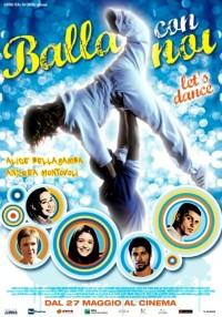 Смотреть Давайте танцевать онлайн на Кинопод бесплатно