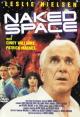 Смотреть фильм Голый космос онлайн на Кинопод бесплатно